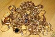 Scrap Gold Wanted Sell Gold We Buy Scrap Gold Top Prices Paid