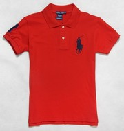 $9D&G Mens T shirt, cheap FRED PERRY Polo, Hollister Men T-shirt,