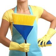Cleaning Services in Stockport