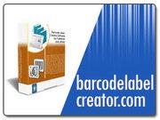 create a barcode