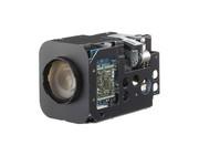 CCTV Sony Camera Zoom Module FCB-EX980P Colour analog ccd camera