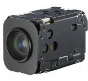 Sony FCB-EX985EP Color CCD Camera