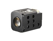 Sony FCB-EX11DP Mini 10X CCD Colour Camera
