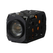 Panasonic GP-MH330 1MOS Full HD Color Module Camera Industrial Module