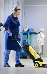 Professionals Cleaners in Bramhall