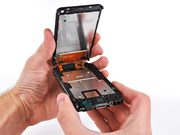 Mobile Phones Repair Stockport with Available price..