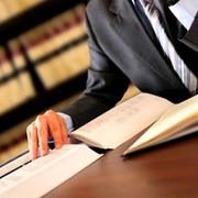 The Best Employment Law Solicitors Stockport