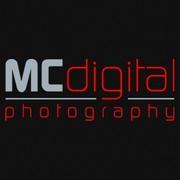 MC Digital Photography
