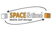 Space & Time Mobile Self Storage